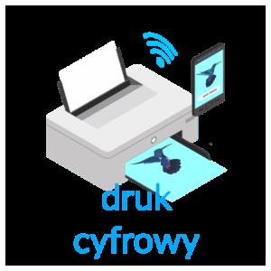 Drukarnia Leviko Wrocław Tania Drukarnia