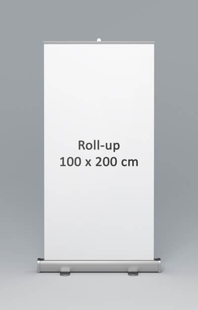 100 x 200 cm